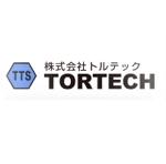 株式会社トルテック