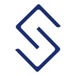 株式会社スペシフィック