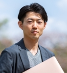 鈴木海斗 (groxiawebpartner)
