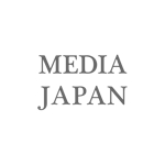 株式会社メディアジャパン