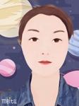 陽葵 (lily-lemon)