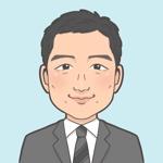 武田@ビジネス戦略コンサルタント