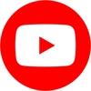 株式会社BuzzTube