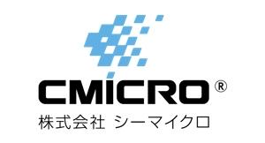 CMICRO News