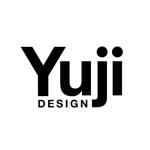 Yuji (Yuji-design)