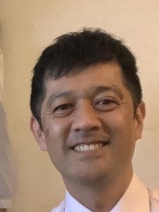 クリーンアップ武田