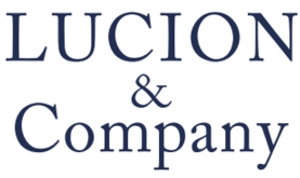LUCION&Company株式会社