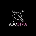 ASOBIVA (asobiva)