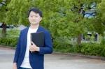 村山@Shopify partner (jizo-tm)