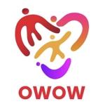 株式会社OWOW