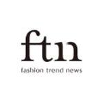 株式会社ファッションニュース通信社