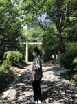 半田 涼 (ww1290)