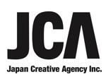 株式会社ジャパンクリエイティブエージェンシー