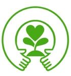 株式会社クリーンライフサポート