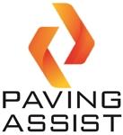 株式会社PAVING ASSIST