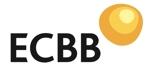 ECBB 株式会社