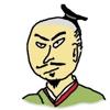taisei_tanaka