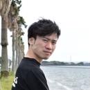 前田 悠生