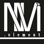 NM.element
