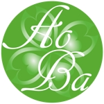 AobaConsulting