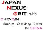 株式会社JNG (JNG-enaidani)