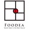 株式会社フーディア