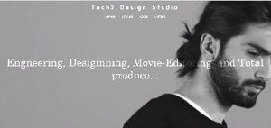 Tech2-design-studio.
