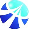 株式会社ビジネス・サクセス・プラットフォーム
