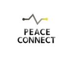ピースコネクト (peace_connect)