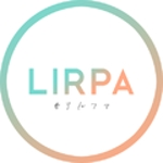 LIRPA【WEB制作】 (lirpa)