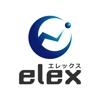 株式会社エレックス2ND