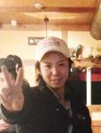Yuta5738