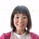 Izumi Arai