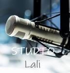 STUDIO Lali (STUDIO-Lali)