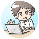 yuya_koike (yuya_koike)