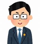 福田あつし (koko6464)