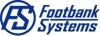 Footbank Systems株式会社