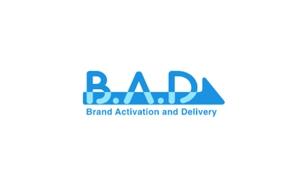 株式会社Brand Activation and Delivery