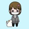 chihiro_0206