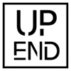 UPEND1234