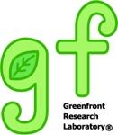 グリーンフロント研究所株式会社