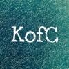 株式会社KofC
