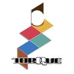 株式会社TORQUE