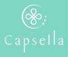 カプセラ製薬株式会社