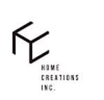(株)HOME CREATIONS