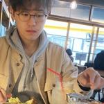 高峰 (Takamy_cyc)