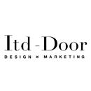 株式会社Itd-Door