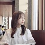 Miyu_s