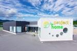 株式会社project home