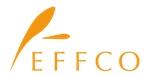 エフコ株式会社